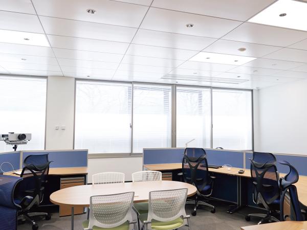 img_office20