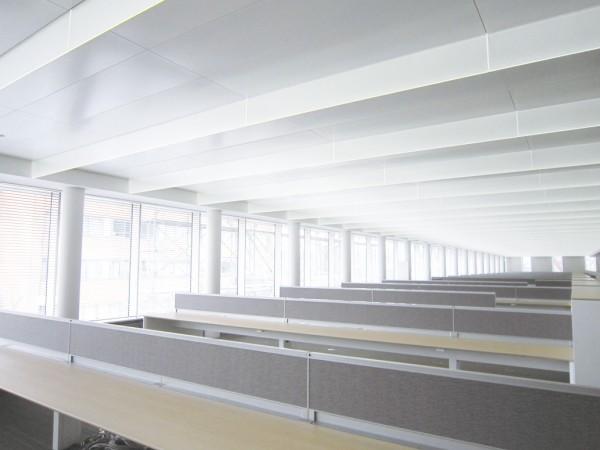 img_office12