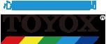 輻射冷暖房(放射冷暖房・天井冷暖房)-TOYOX