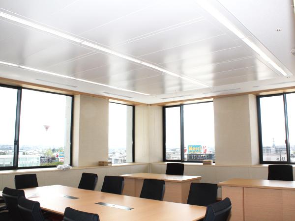 img_office22